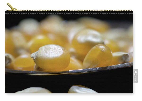 Kernels Carry-all Pouch