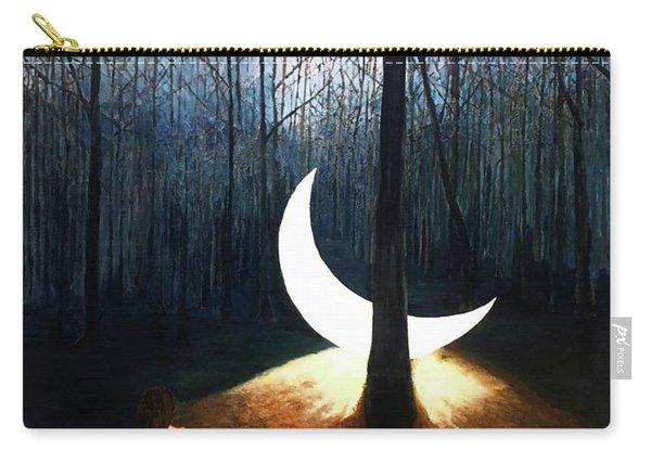 L'il Luna Carry-all Pouch
