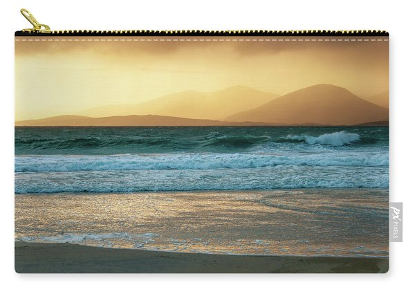 Luskentyre Views Carry-all Pouch