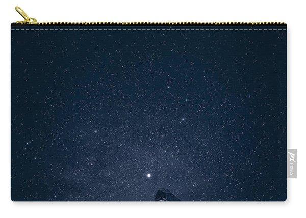 Matterhorn Sterne Carry-all Pouch
