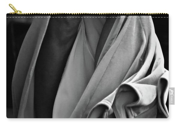 Mideastern Dancing 2 Carry-all Pouch