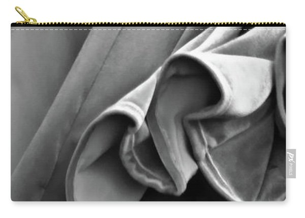 Carry-all Pouch featuring the photograph Mideastern Dancing 2 by Catherine Sobredo