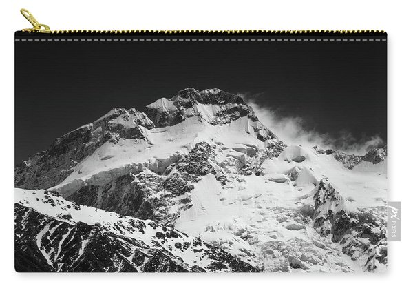 Monochrome Mount Sefton Carry-all Pouch