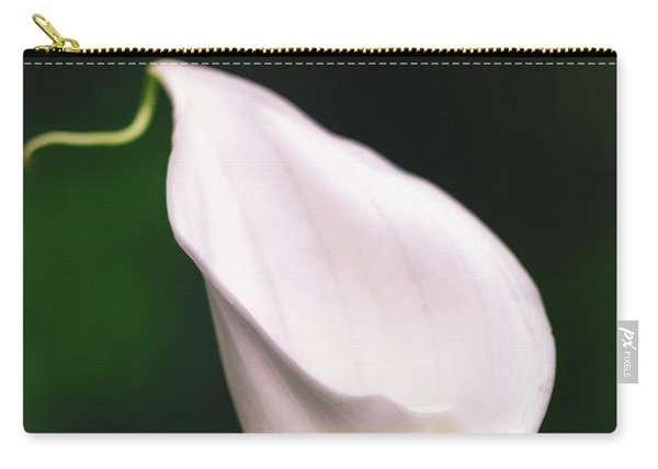 Natural Grace Carry-all Pouch