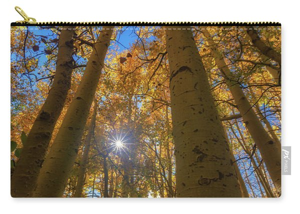 Natures Gold Carry-all Pouch