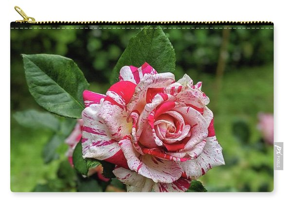 Neil Diamond Rose Carry-all Pouch
