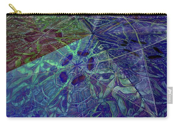 Organica 2 Carry-all Pouch