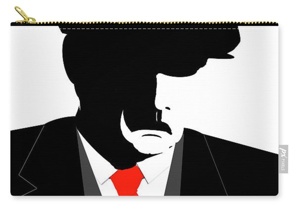 Peaky Blinder 2 Carry-all Pouch