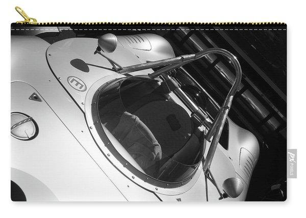 Porsche Spyder Carry-all Pouch