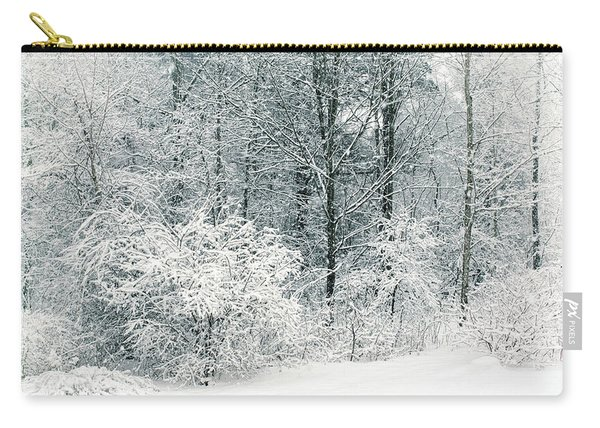 Pure Michigan Carry-all Pouch