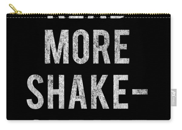 Carry-all Pouch featuring the digital art Read More Shakespeare Vintage by Flippin Sweet Gear