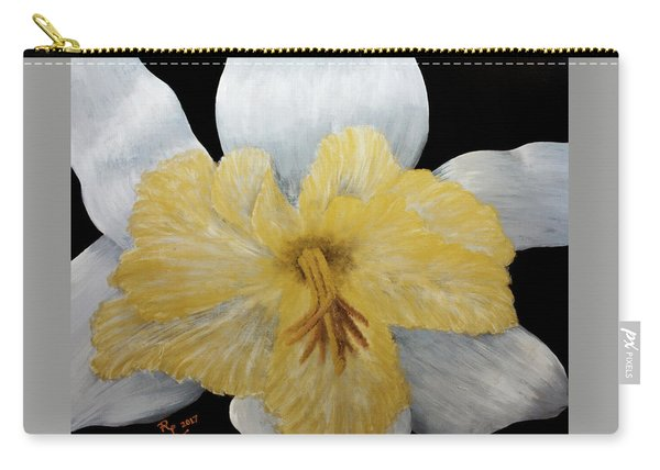 Renew Carry-all Pouch