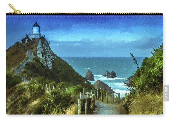 Scenic View Dwp75367530 Carry-all Pouch