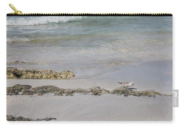 Shorebird Carry-all Pouch