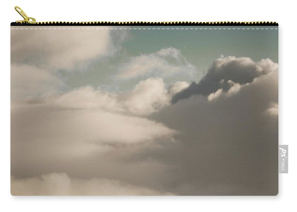 Sky One Carry-all Pouch