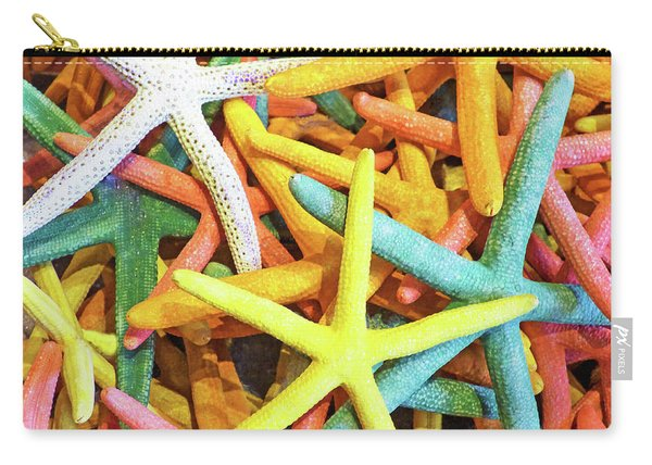 Starfish 300 Carry-all Pouch