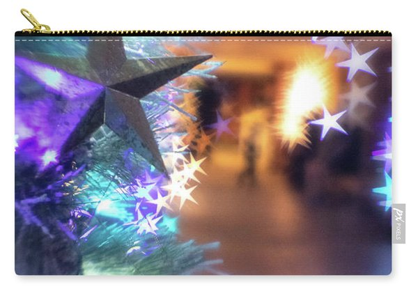 Stary Night 1 Carry-all Pouch