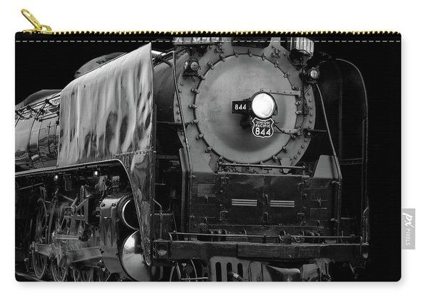 Up844 Carry-all Pouch