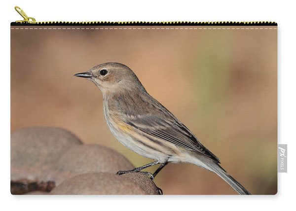 Warbler 4231 Carry-all Pouch
