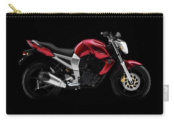 Yamaha Fz16 Carry-all Pouch