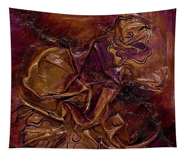 Magickal Tapestry
