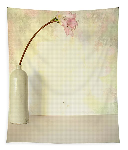 Nina Tapestry