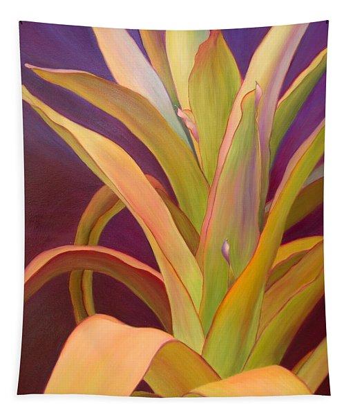 Regalia Tapestry