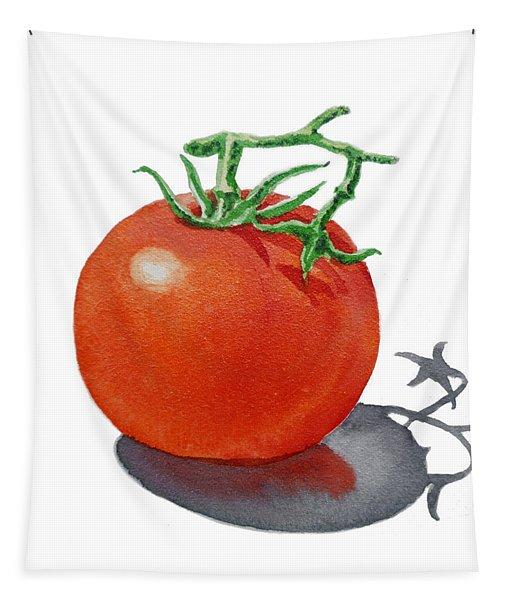 Artz Vitamins Tomato Tapestry