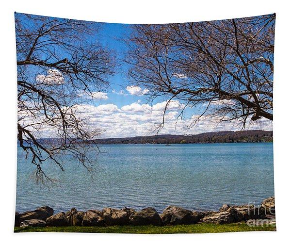 Canandaigua Tapestry