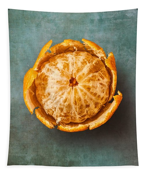 Clementine Tapestry