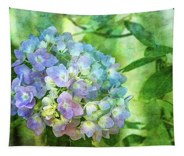 Dappled Light Hydrangea 2300 Idp_2 Tapestry