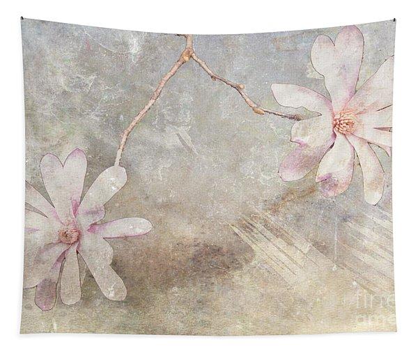 Helena Tapestry