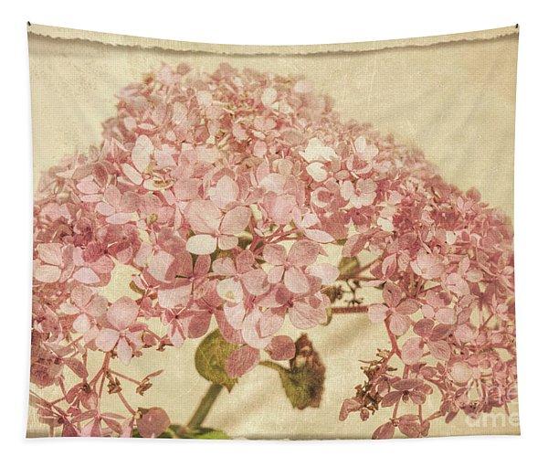Joan Tapestry