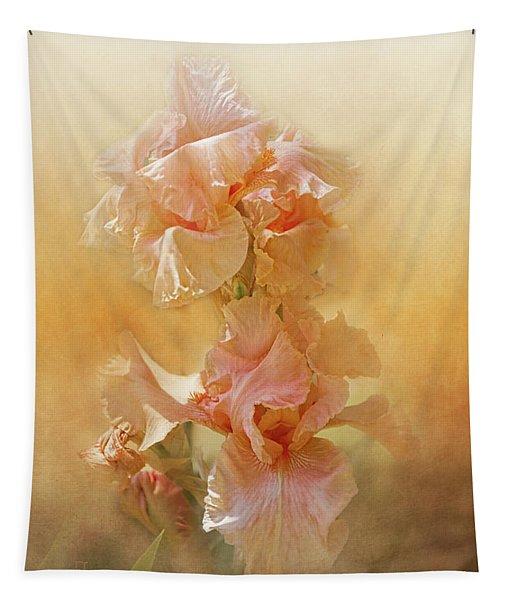 Katerina Tapestry