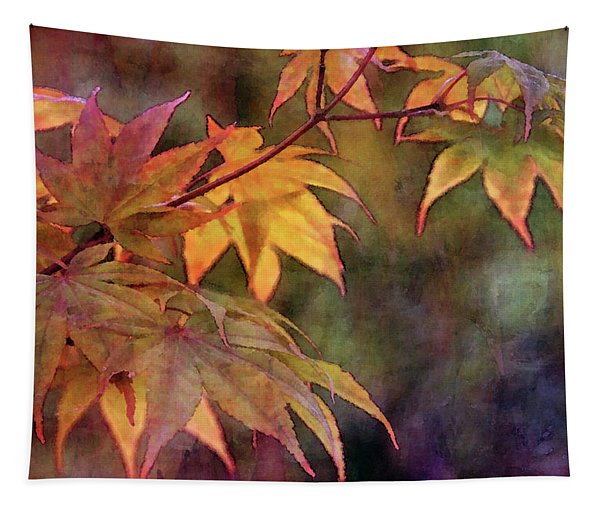 Maples Golden Glow 5582 Idp_2 Tapestry