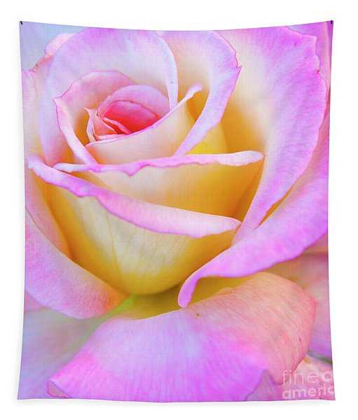 Mothers Day Tapestry
