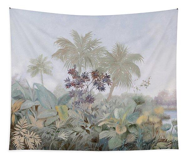 Nebbia Nebbiosa Tapestry