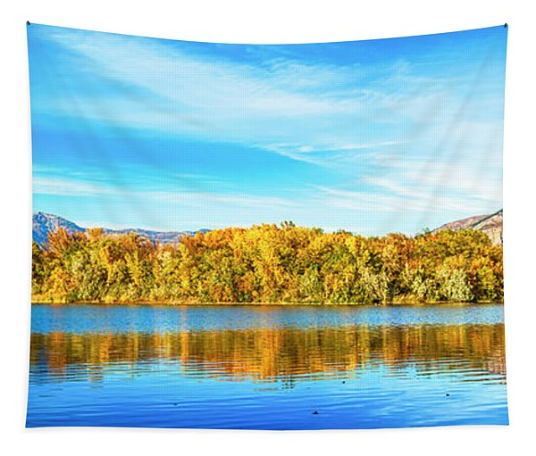 Ogden Canvas Print,photographic Print,framed Print,greeting Card,iphone Case,samsung Galaxy Case Tapestry