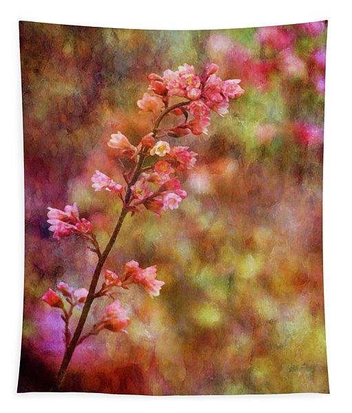 Tiny Gems 1345 Idp_2 Tapestry