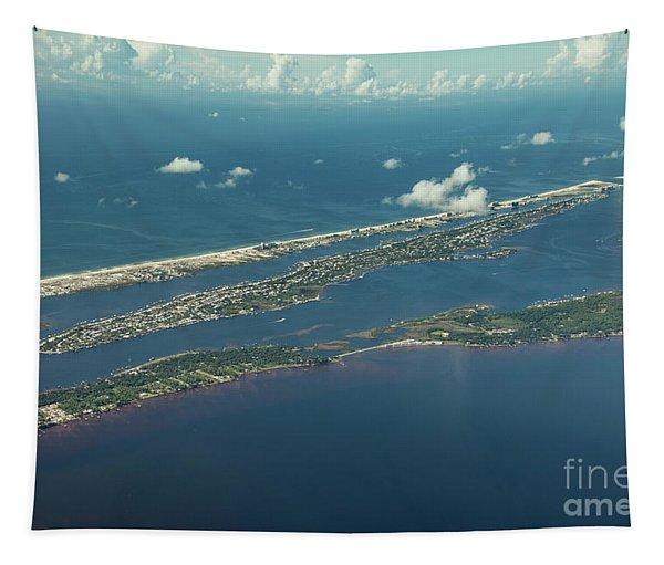 Ono Island-5326 Tapestry