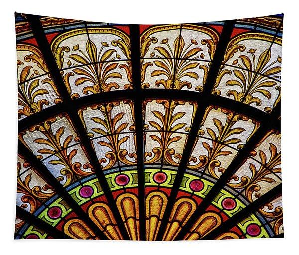 Light Tapestry