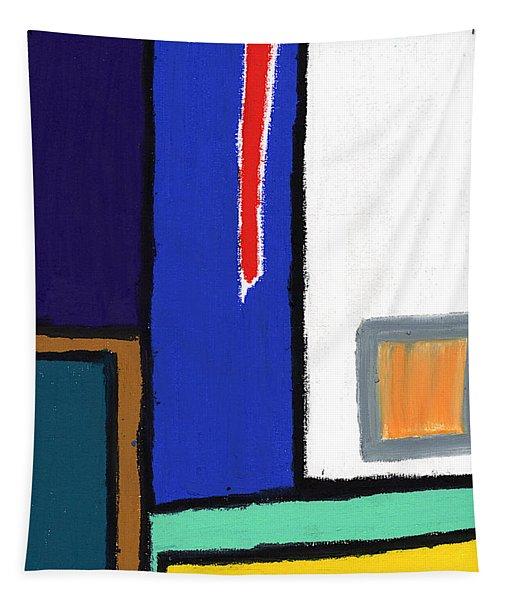 Apart Tapestry