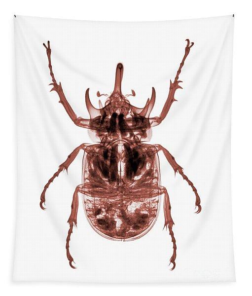 C025/8522 Tapestry