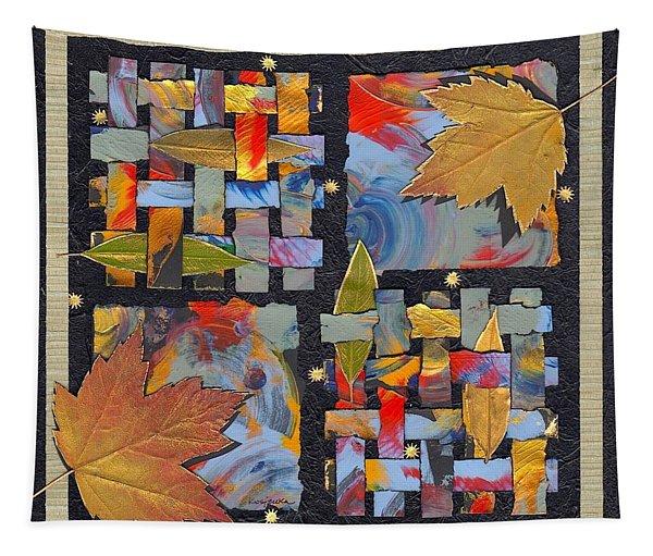 Dreamweaver Tapestry