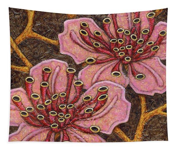 Garden Room 41 Tapestry