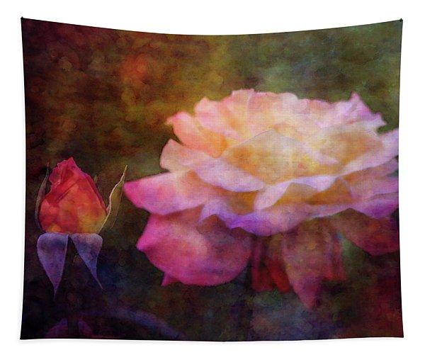 Generations 5567 Idp_2 Tapestry