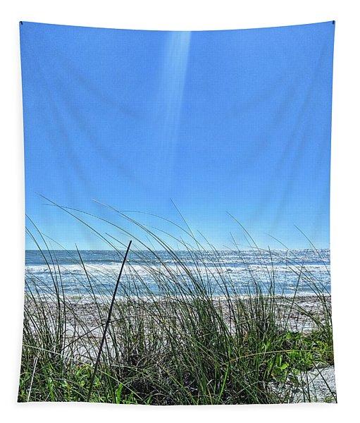 Gulf Breeze Tapestry