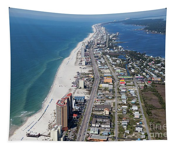 Gulf Shores 7124n Tapestry