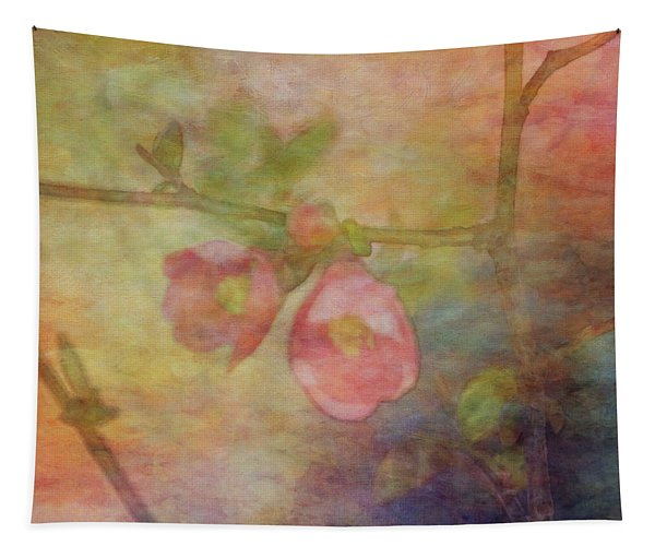 Muted Primaries 8844 Idp_2 Tapestry