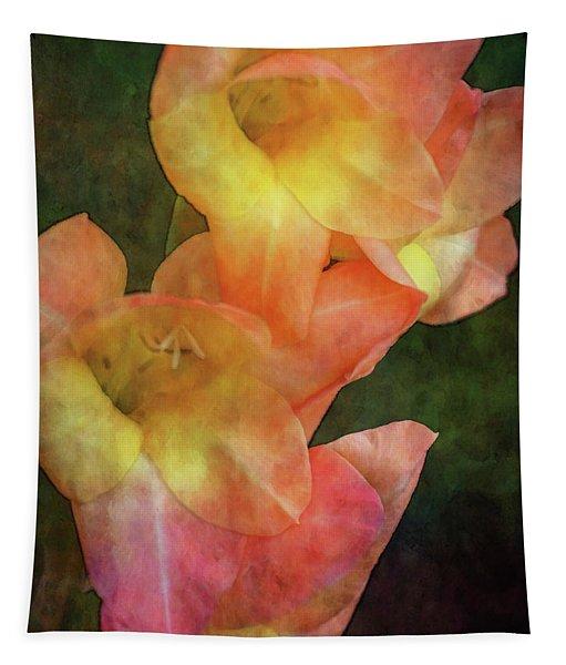 Soft Blush 2975 Idp_2 Tapestry
